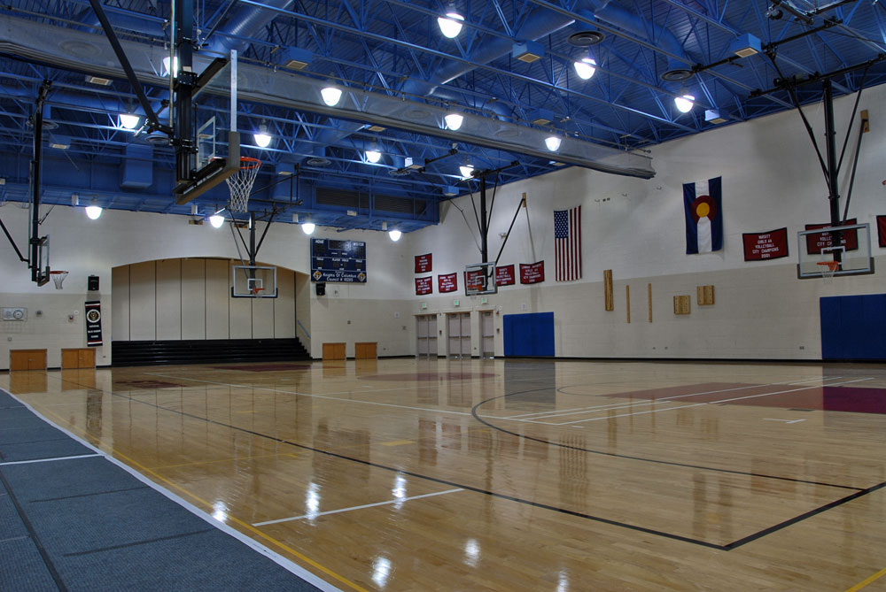 12-Gymnasium-finished_0