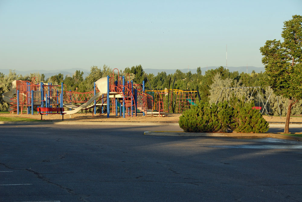 15-Upper-Playground-finishe_0