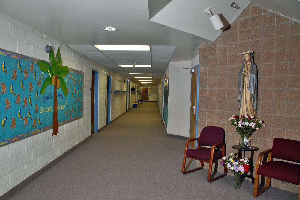3-Lower-School-Hallway-fini_0