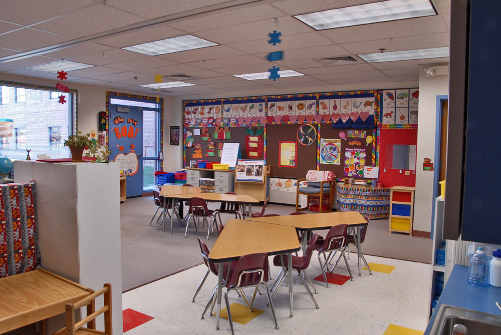 5-Lower-School-Classroom-fi_0