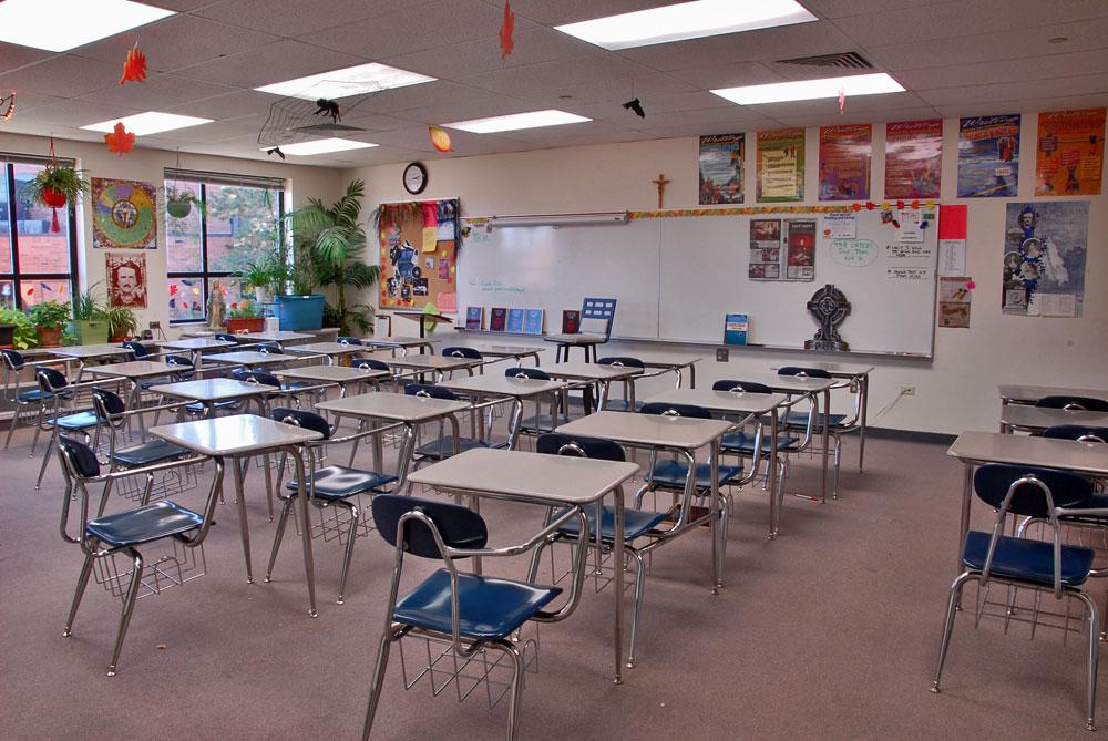 6-Upper-School-Classroom-fi_0