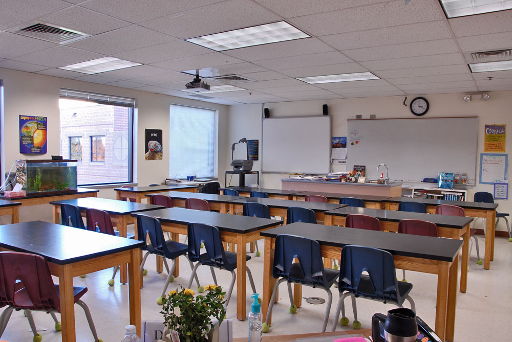 8-Science-Classroom-finishe_0