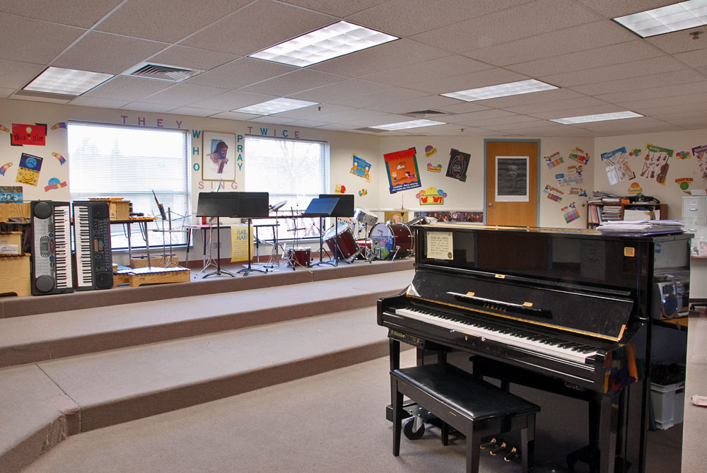 9-Music-Classroom-finished_0