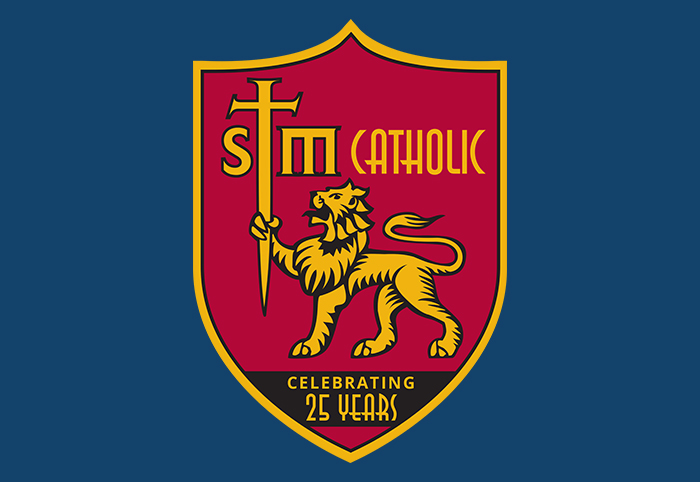 STM Catholic Announcements